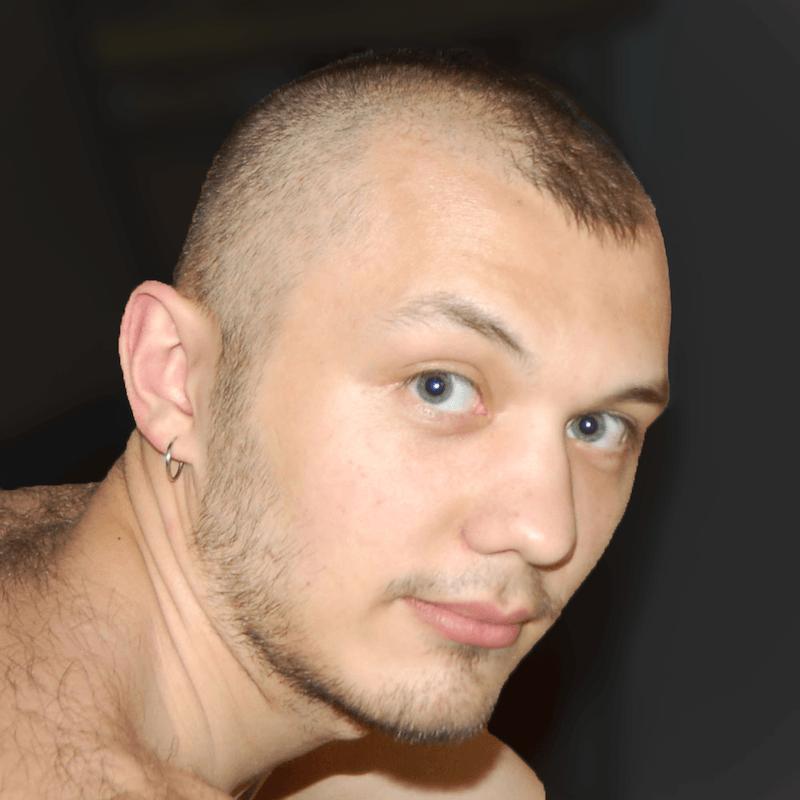 Plugin Author - Arthur